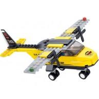 Training Aeroplane