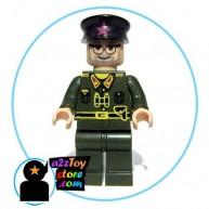 General I