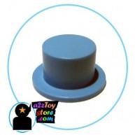 Hat, Top Hat