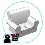 Sofa (1 seat)