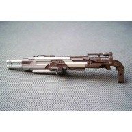 Cybertron Shotgun for DA-28 Striker Optimus Prime