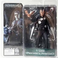 Series 3 T-1000 (Pescadero Hospital)