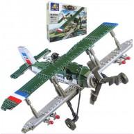 Bristol F2B Fighter