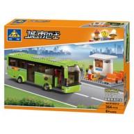 Tour Coach / Bus