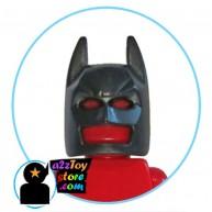 Batman Mask/Helmet 1