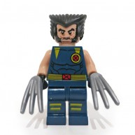 Wolverine I
