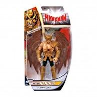 Hawkman - Total Heroes / 6-inch figure