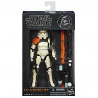Sandtrooper - Black Series / 6-inch action figure