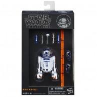 R2-D2 - Black Series / 6-inch action figure