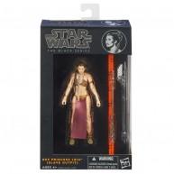 Princess Leia (Slave Outfit) - Black Series / 6-inch action figure