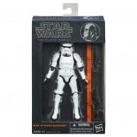 Stormtrooper - Black Series / 6-inch action figure
