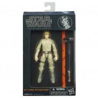 Luke Skywalker (Bespin) - Black Series / 6-inch action figure