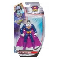 Bizarro - Total Heroes / 6-inch figure