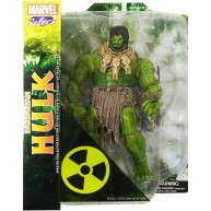 Barbarian Hulk - Marvel Select / 10-inch action figure