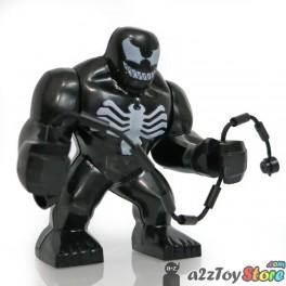 minifigure megasize Venom