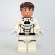 Mr. Fantastic (in Future Foundation Suit)
