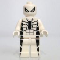 Spider-Man ( (in Future Foundation Suit)