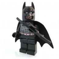 Batman (The Dark Knight Rises version)