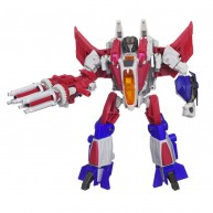 Starscream / Fall of Cybertron / Deluxe Class