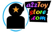 A2Z Toy Store