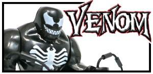 Venom - Building Block
